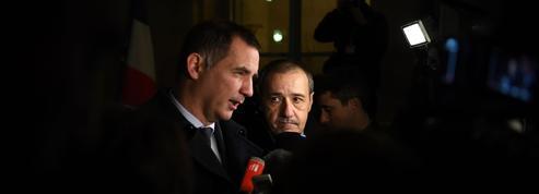 Corse : Simeoni prend ses distances avec les indépendantistes