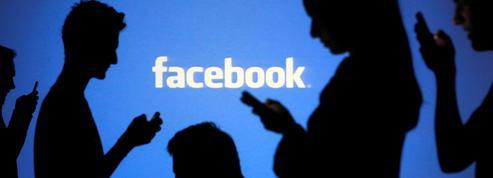 À quoi va ressembler le site de rencontres de Facebook ?