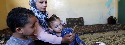 Hausse des départs de migrants clandestins vers l'Europe