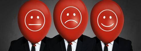 Bipolarité : les voies thérapeutiques pour réguler son humeur