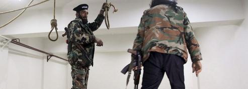 Prisons syriennes : Damas compte ses morts après des années de silence
