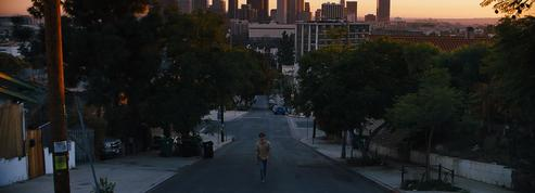 Under the Silver Lake : Hollywood brouillard