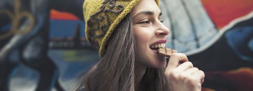 Les femmes aiment-elles le sucre plus que les hommes?