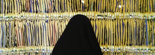 Des Picasso oubliés au cœur d'une exposition d'art contemporain en Iran