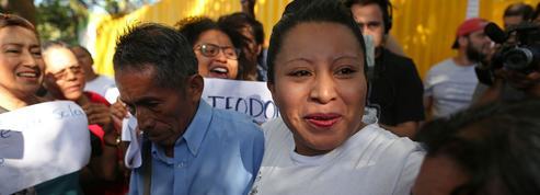 90% des Sud-Américaines n'ont pas un accès libre à l'IVG