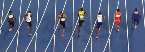 Athlétisme : y a-t-il réellement des pistes plus rapides que d'autres ?