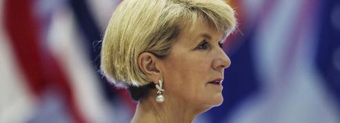L'Australie réclame les dépouilles de ses soldats à la Corée du Nord