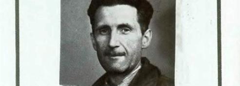 Sur les traces de George Orwell : un intellectuel chez les ouvriers de Wigan