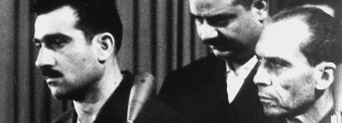 Histoires d'espions : Eli Cohen, l'agent du Mossad au cœur du pouvoir syrien