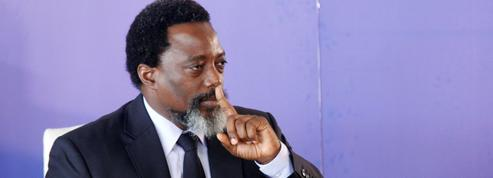 RD Congo: Kabila s'est choisi un dauphin