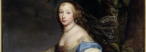 Jean de La Fontaine en dix dates : 1680, le favori des princes