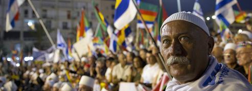 La loi sur «l'État-nation juif» continue de diviser Israël