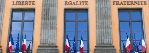 Vague inédite de démissions chez les maires de France