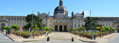 Dans les coulisses de la Pitié-Salpêtrière, le fleuron des hôpitaux de Paris