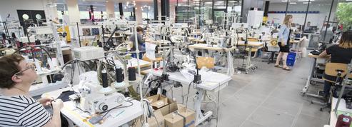 Les créations d'emploi ralentissent dans les entreprises