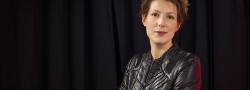 Natacha Polony : «Les taupes du communautarisme américain»