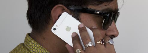 L'Inde menace d'interdire les iPhone