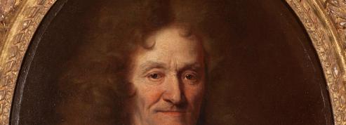 Jean de La Fontaine en dix dates: 13avril 1695, il meurt à 73 ans