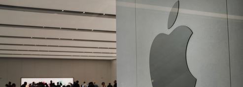 Bras de fer entre Apple et l'Inde