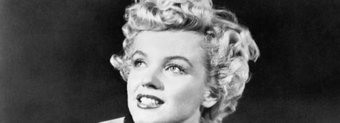 Marilyn, Betty Boop, Mona Lisa...nos archives de la semaine sur Instagram