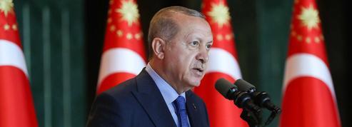 Faut-il s'inquiéter de la crise financière turque?