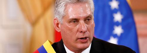 Cuba : la propriété privée devrait rentrer dans la Constitution