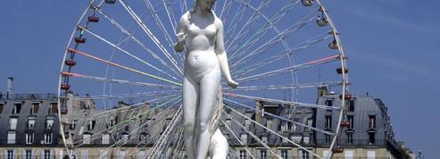 5 idées de sorties à Paris le 15 août