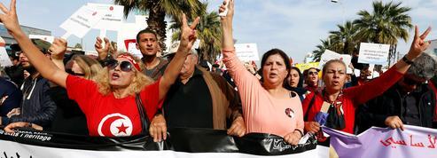Sophie Bessis: «Les Tunisiennes ont le statut le plus avancé du monde arabe»