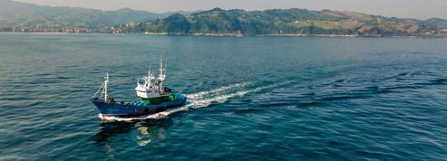 L'Aita Mari ,un «nouvel Aquarius », va partir en mer pour sauver les migrants