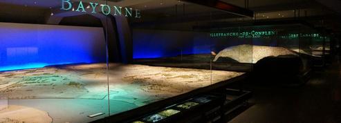 Huit musées insolites à découvrir à Paris
