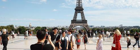 Pourquoi le tourisme résiste aux attentats et aux catastrophes naturelles