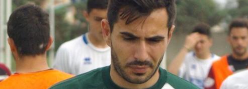 Un ancien gardien de Cagliari miraculé dans la tragédie du viaduc de Gênes