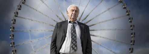 Municipales à Paris : Marcel Campion va présenter un candidat face à Anne Hidalgo