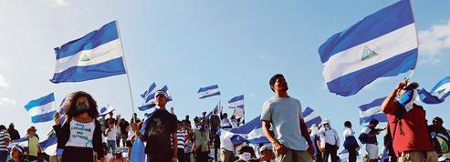 Les Nicaraguayens défient encore le président Ortega