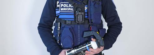 Police municipale : imbroglio sur les bombes lacrymogènes
