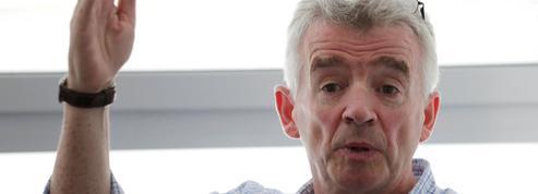 Ryanair préfère les grèves à des hausses de coûts
