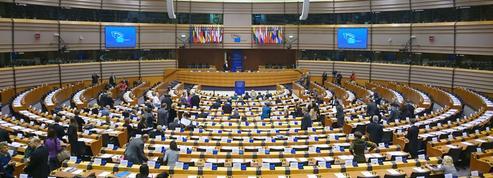 Bruno Alomar : «l'Union européenne n'est ni le père Fouettard, ni le père Nöel»