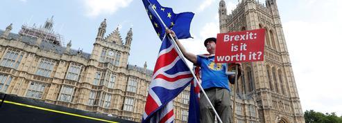 Brexit: les entreprises forcées d'augmenter les salaires face à la pénurie de main-d'œuvre