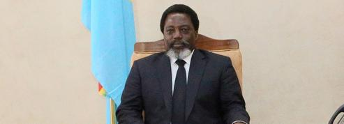 Joseph Kabila, fin de règne forcée