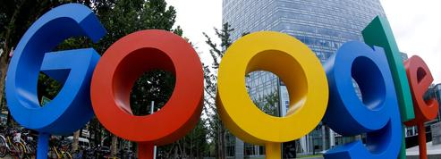 Fronde interne à Google contre un projet secret d'implantation en Chine