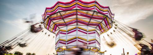 Fête des Loges, Al Musiqa: les sorties du week-end à Paris