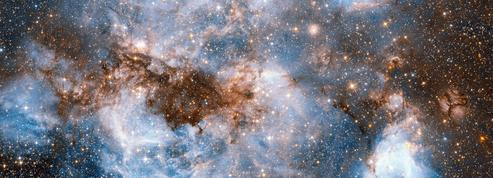 Dieu face à la science : le grand dossier du Figaro Magazine