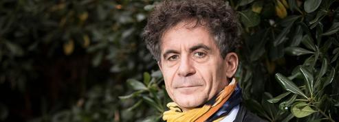 Étienne Klein : «La science est démunie face à la transition du néant à l'être»