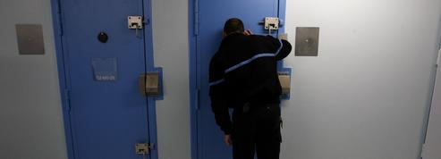 Le ras-le-bol des surveillants de prison : «Nous sommes devenus les souffre-douleur des détenus»