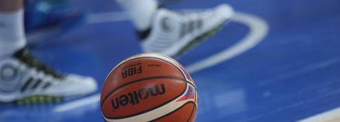 Des basketteurs japonais renvoyés pour avoir payé des prostituées
