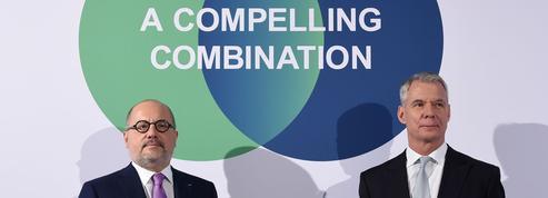 Fusion Linde-Praxair : Bruxelles impose ses conditions