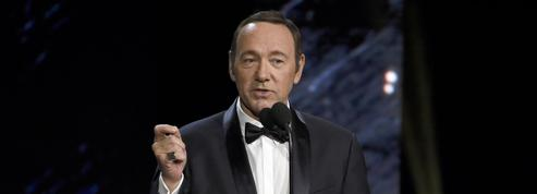 Le dernier film de Kevin Spacey enregistre un flop retentissant au box-office