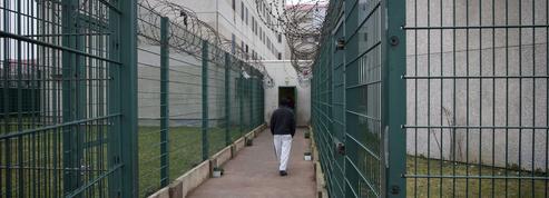 La canicule a fait monter la tension dans les prisons