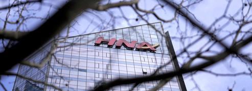 Le chinois HNA prépare sa sortie de Pierre & Vacances