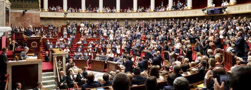 Le gouvernement au défi de l'embouteillage parlementaire